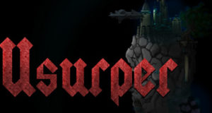 Usurper Free Download