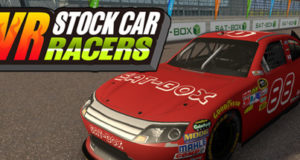 VR STOCK CAR RACERS Free Download