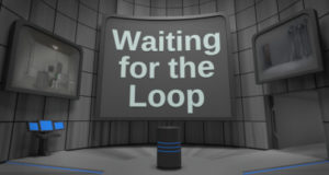 Waiting for the Loop Free Download