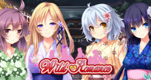 Wild Romance Mofu Mofu Edition Free Download