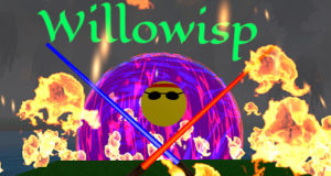 Willowisp VR Free Download