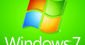 Windows 7 Product Key 2017 ( All Tested )