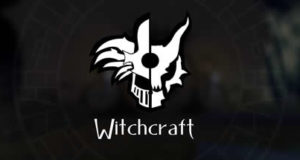 Witchcraft Free Download